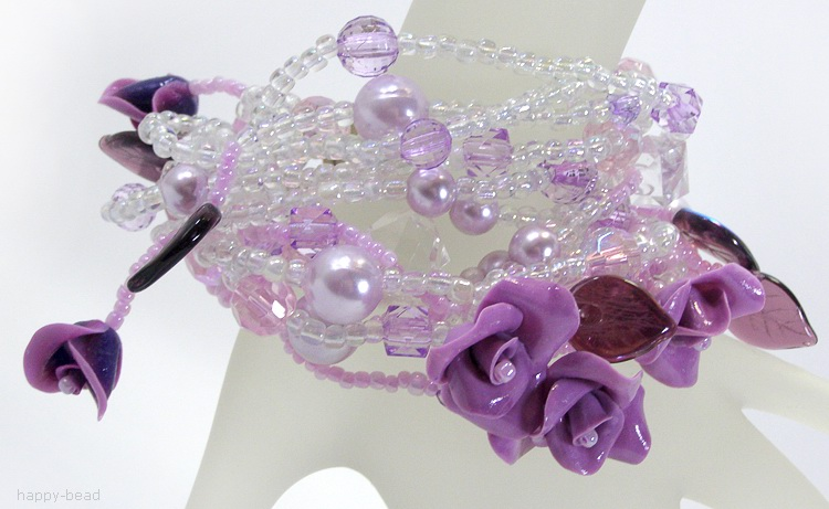 Bracelet «Amusement»
